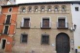 Setecientas cincuenta y seis visitas recibe la exposición templaria de Daroca (Aragón)