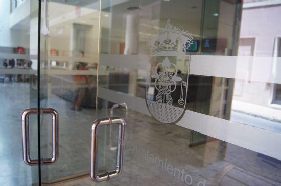 Los proveedores que se quieran adherir al tercer Plan de Pagos deben tramitar la solicitud antes del viernes 6 de septiembre, Foto 1