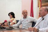 Para el curso 2013-204 Alcantarilla se convierte en laboratorio de estudios e investigaciones en ciencias del deporte
