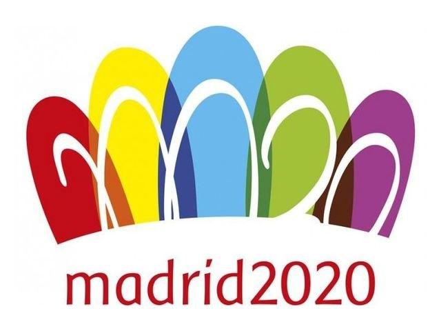 El ayuntamiento de Totana muestra su apoyo institucional a la candidatura olímpica de Madrid´2020, Foto 1