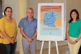 El ayuntamiento pone en marcha un nuevo servicio en el Centro de D�a para luchar contra el alzheimer y otras demencias