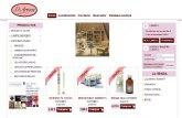 Ya puedes adquirir los productos de D´Arôme en su nueva página web