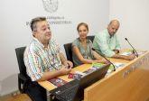 Las mejores 60 parejas del dominó se verán las caras en el II Torneo Internacional Ciudad de Cartagena