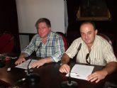 La Fundación Universitaria Isidoriana formará mediadores en Cartagena dada la alta demanda del mercado