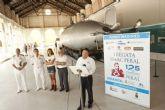 40 embarcaciones soltarán amarras en la I regata que homenajea a Isaac Peral