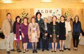 La Asociación ALDEA organiza un programa de actividades para conmemorar el Día Mundial del Alzheimer
