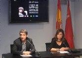 Seis grupos murcianos llevan la música a las calles de Murcia en ´Big Up! Calle´