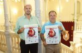 Cartagena acoge por tercer año el Campeonato de España de Petanca para discapacitados intelectuales