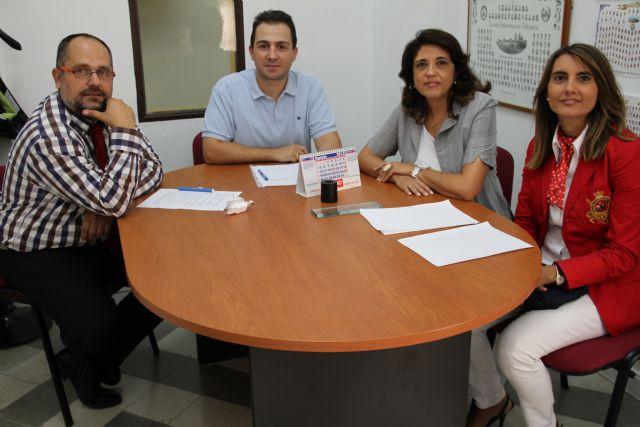 Nanda.es, una aplicación innovadora para la enseñanza en Enfermería - 1, Foto 1