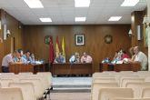 El Ayuntamiento saldará su deuda contraída con las asociaciones y entidades del municipio