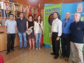 Los centros culturales del municipio comienzan el curso con 464 talleres, cerca de 8.500 plazas y una nueva web