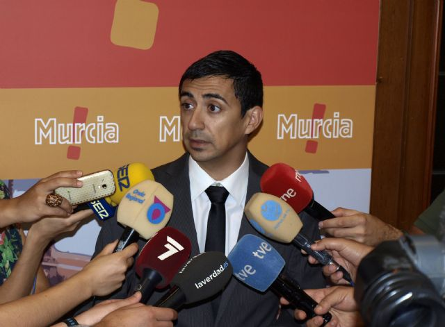 UPyD Murcia califica el nuevo bono como útil pero insuficiente y reclama un verdadero billete único que incluya líneas interurbanas de autobús - 1, Foto 1