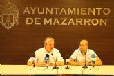 Entregadas las subvenciones municipales a los clubes y asociaciones deportivas del municipio