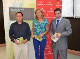 La Universidad Popular de San Pedro del Pinatar oferta más de 1.500 plazas en 44 cursos