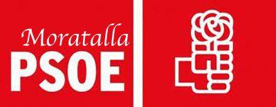 PSOE: El Gobierno Central empieza a intervenir económicamente al ayuntamiento de Moratalla - 1, Foto 1