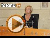 La deuda del ayuntamiento de Totana supera los 146 millones de euros, seg�n el PSOE