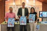 Cerca de 300 deportistas de toda España competirán en el XVI Surfari Mar Menor