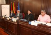 Jos� Luis Mendoza: Ofreceremos conciertos solidarios para ayudar a los m�s desfavorecidos