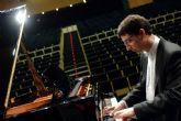 El Teatro Villa de Molina abre la temporada con el Concierto de Apertura a cargo de la Orquesta F.I.MA. el jueves 10 de octubre