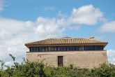 La Asociación Cultural 'Amigos de la Torre' de Alguazas
