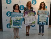 """Mujer reanuda su programa con """"Entre nosotras"""", las rutas """"Caminando Juntas"""" y un club de lectura"""