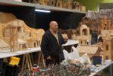 Las Torres de Cotillas estará presente en la feria de artesanía 'Hecho a mano' de IFEPA