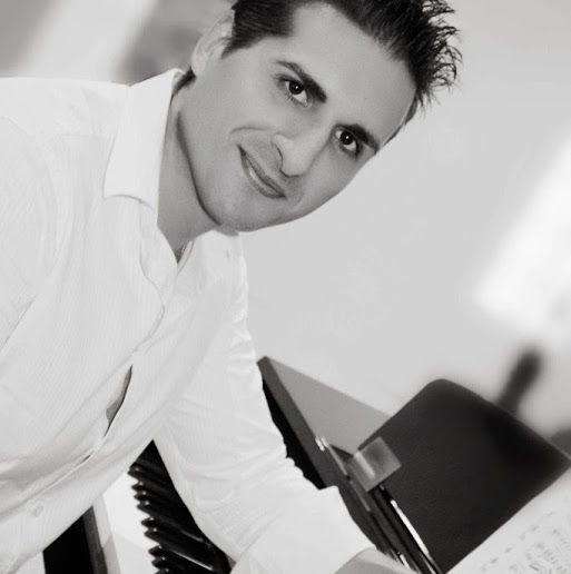 El compositor archenero Pedro Contreras vuelve a ser nominado por cuarta vez a los Hollywood Media in Music Award por Archena, sinfonía de la luz' - 1, Foto 1