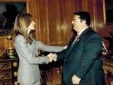 SAR La Princesa de Asturias inaugurará el VI Congreso Nacional de Enfermedades Raras