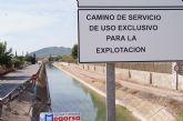 El Sindicato Central de Regantes del acueducto Tajo-Segura felicita al ayuntamiento de Totana por su postura institucioal de defensa del trasvase Tajo-Segura