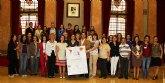 Palacios subraya el valor del registro regional para la investigación de las Enfermedades Raras