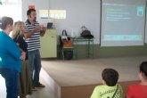 Mediación escolar en San Pedro del Pinatar