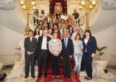 Hacer visible las enfermedades raras, misión del I Congreso Iberoamericano sobre estas patologías