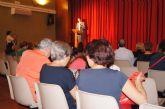 Se abre de forma oficial el curso escolar 2013/14 en Totana