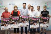 El pr�ximo domingo El Circuito de las Salinas acoge el XXXVI MotoCross La Feria cuya recaudaci�n �ntegra ir� a parar a la AECC