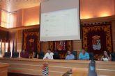 La Concejalía de Comercio y Artesanía de Molina de Segura sortea los premios de la VI edición de la Ruta De Tapeo y Cóctel por Molina, Fiestas Patronales