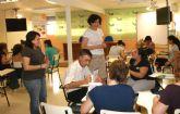 Puerto Lumbreras es uno de los 8 municipios de España que se adhiere al Programa Clara de autoempleo femenino
