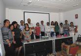 El Ayuntamiento de Las Torres de Cotillas mejora la formación continua de sus empleados