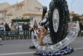 El Carnaval de Santiago de la Ribera busca su imagen para 2014