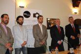 La UCAM y Fotogenio presentan el M�ster Profesional en Fotograf�a