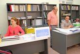 Trasladan la Oficina Técnica y Urbanismo a las dependencias del Ayuntamiento como medida dentro del Plan de Austeridad