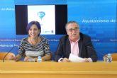 El Ayuntamiento de Molina de Segura se suma al Programa Servicio Responsable para promocionar un ocio seguro, saludable y de calidad