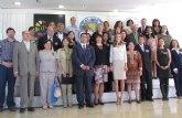 Un sueño hecho realidad: el I Congreso Iberoamericano de Enfermedades Raras