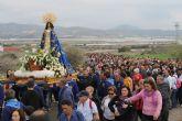 La �Romer�a del Milagro� se celebrar� este año el d�a 17 de noviembre