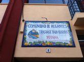 El Ayuntamiento y la Comunidad de Regantes celebran hoy, a las 20:00 horas, una asamblea informativa
