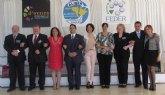 Juan Carrión, Presidente de FEDER, lidera la I Alianza Iberoamericana de Enfermedades Raras