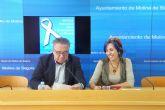 La Concejalía de Igualdad de Molina de Segura programa varias actividades sobre Prevención de Violencia de Género