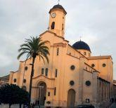 La Iglesia del Rosario ya es Bien de Interés Cultural (BIC) con la categoría de monumento