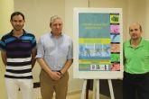 Juventud llama a la creación artística a traves del I certamen 'Almazjoven' 2013