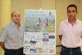 La XVIII Marcha MTB 'Bahía de Mazarrón' cuenta ya con 275 inscritos