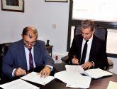 Ucomur y el Ayuntamiento de Beniel impulsarán la creación de empleo en el municipio